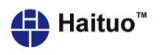 Haituo auto parts