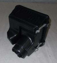 Корпус воздушного фильтра зад. Крышка лансер ix 03- mb0030303r