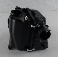 Корпус воздушного фильтра низ+верх 2.5 3.2 l200 07- sport 08- mb0030500