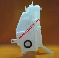 Бачок омывателя с горловиной и крышкой лансер-x 07-  mb2020303w
