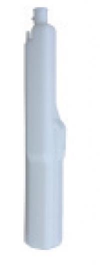 Бачок расширительный аутлендер 03-07 mb2023711