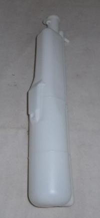Бачок расширительный лансер ix 03- mb2030302