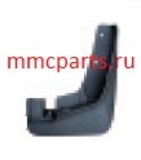 Брызговик передний правый аутлендер-xl 07-10 mb4263701rf