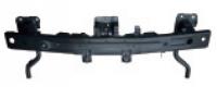 Усилитель переднего бампера нижний лансер-x 07-10 mb4750302fsup