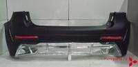 Бампер задний  в сборе  asx 13- mb4753815