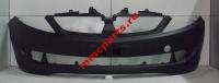 Бамер передний грандис 08- mb4754401f
