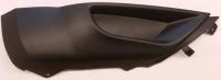 Спойлер бампера нижний правый аутлендер-xl 07-10 mb4773701r