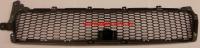 Решетка переднего бампера нижняя аутлендер-xl 10-13 mb4843702