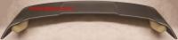 Спойлер на крышку багажника грунт лансер-x 07- mb4970300