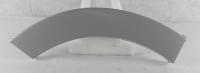 Расширитель крыла задний правый паджеро-iv 07- mb9060601rr