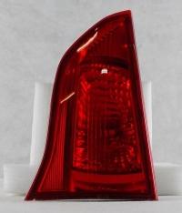 Фонарь внутренний правый паджеро спорт 08-13 mb4043711r