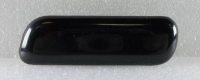 Крышка форсунки омывателя фар левая паджеро-iv 07- mb4250605l