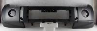 Бампер передний под омыватели фар паджеро-iv 07-12 mb4750604f