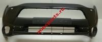 Бамперпередний аутлендер 16- mb4753716f