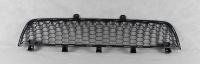 Решетка бампера нижняя паджеро спорт 08- mb4840601