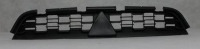 Решетка радиатора asx 12- mb4843802
