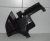 Защита двигателя нижняя правая аутлендер 03-07 mb0093700r