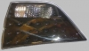 Фонарь правый на крышку багажника Аутлендер-XL 07-12 MB4043701R