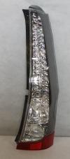 Фонарь левый грандис 04-08 mb4044400l