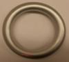 Рамка (кольцо) птф правая серебро паджеро спорт 08- mb4160317r
