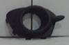 Заглушка переднего бампера под птф правая паджеро спорт 13- mb4160318r