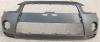 Бампер передний аутлендер-xl 10-12 mb4753702f