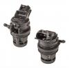 Мотор омывателя colt/pajero3