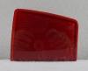 Катафот в задний бампер правый паджеро-iv 07- mb4110603r
