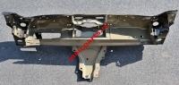 Панель радиатора верх mb5256338up