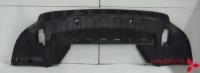 Защита двигателя нижняя аутлендер 13- mb0093813