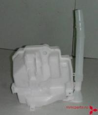 Бачок омывателя с горловиной аутлендер 13- mb2023713