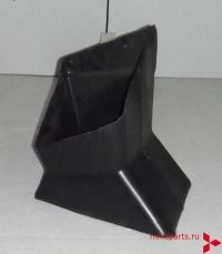 Дефлектор воздуха масл. радиатора аутлендер 03-07 mb2093700