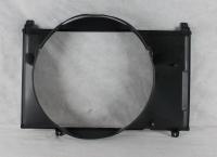 Диффузор мотора охлаждения 2.4 монтеро спорт 99-05