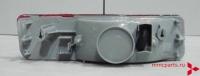 Фонарь катафот в задний бампер правый аутлендер 03-07 mb4093700r