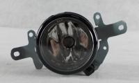 Фара противотуманная с кронштейном и лампой паджеро-iv 10- mb4163705