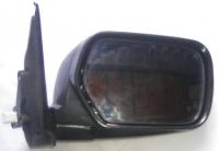 Зеркало правое электро с подогревом аутлендер 03-07 mb4183700re
