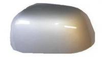 Кожух зеркала левый серебро аутлендер-xl 07-10 asx 10- mb4183702lс