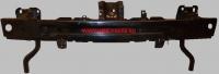 Усилитель переднего бампера нижний лансер-x 10- mb4750305fsup