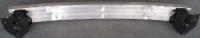 Усилитель заднего бампера в сборе аутлендер 13- mb4751375