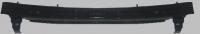 Усилитель заднего бампера верхний аутлендер 03-07 mb4753700rsup