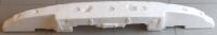 Наполнитель абсорбер бампера аутлендер-xl 07-10 mb4753701fin