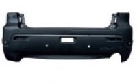 Бампер задний asx 10-13 mb4753710