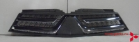 Решетка радиатора паджеро спорт 13 - mb48400311