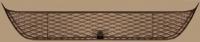 Решетка переднего бампера аутлендер-xl 07-09 mb4843700