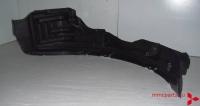 Подкрылок передний правый asx 10- mb4893704r