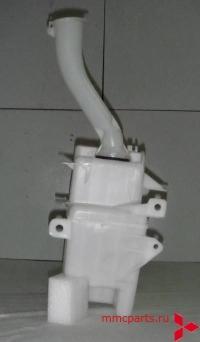 Бачок омывателя с горловиной аутлендер 03-07 mb2023700