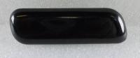 Крышка форсунки омывателя фар правая паджеро-iv 07- mb4250605r
