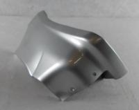 Брызговик передний правый серебро паджеро/монтеро-iii 00-02 mb4260604rf