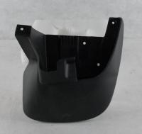 Брызговик передний правый паджеро спорт 08- mb4264602fr