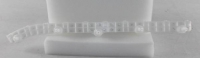 Кронштейн заднего бампера правый паджеро спорт 09- mb4750312r